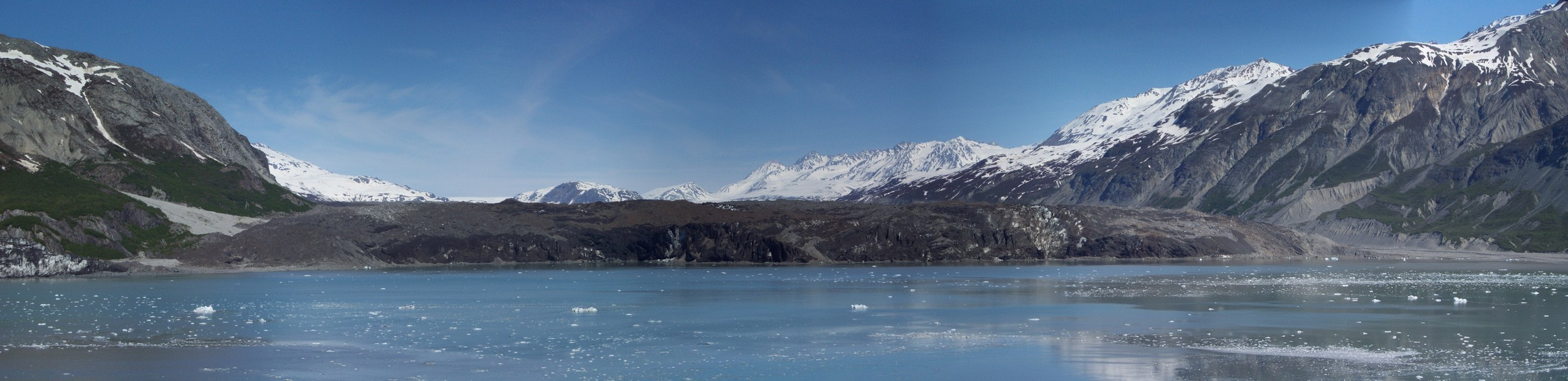 pano17_grand_pacific_glacier_panoramic_180.jpg