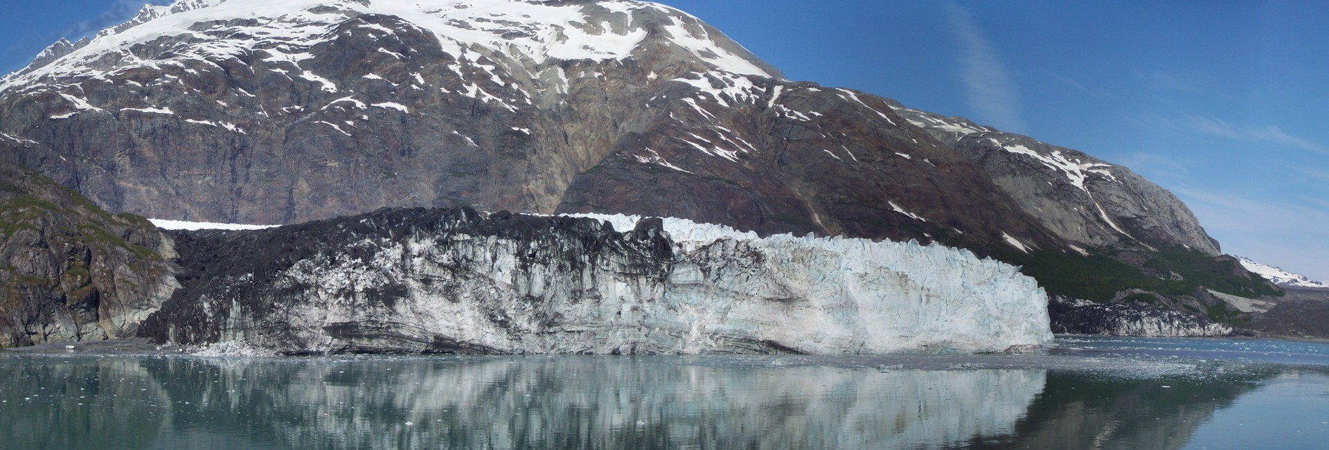 pano9_crop1_margerie_glacier_panoramic_180.jpg