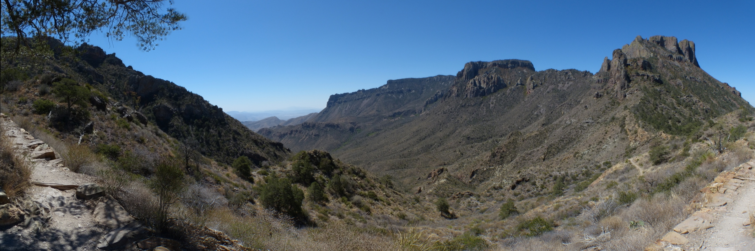 P1000784_canyon_panoramic_180.jpg